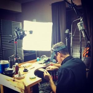 recording_andrew_2